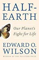 Edward O Wilson (Author) Publication Date: 22 March 2016   Buy:   Rs. 1,591.38 12 used & newfrom  Rs. 1,217.06