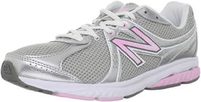 Buy New Balance Ladies WW665 Walking Shoe by New Balance