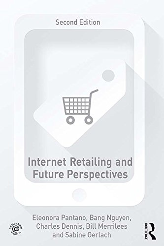 internet-retailing-and-future-perspectives