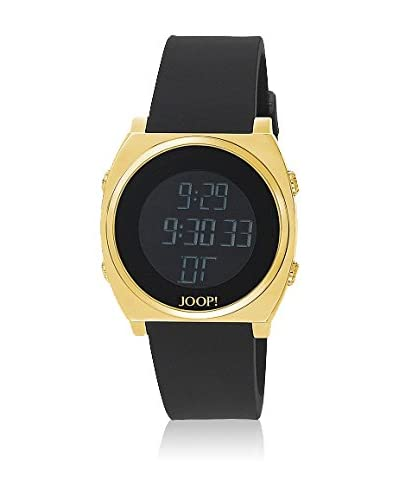 Joop! Reloj de cuarzo Man JP100751F02 40 mm