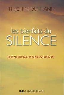 Les bienfaits du silence : se ressourcer dans un monde assourdissant