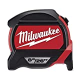 Milwaukee 48-22-7226 8m/26' Non-magnetic Tape Measure