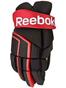 Buy Reebok 24K Senior Hockey Gloves by Reebok