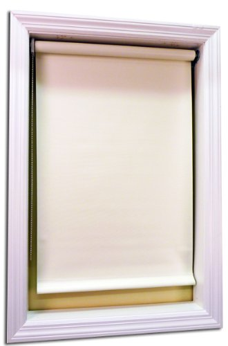 Skylight Roller Shades
