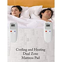 Hot Sale ChiliPad ~ Cooling and Heating Mattress Pad ~ KING