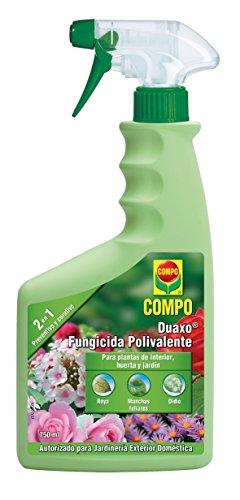 compo-duaxo-fungicida-polivalente-750ml-1731302011