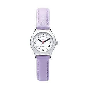 Timex Easy Reader T79091