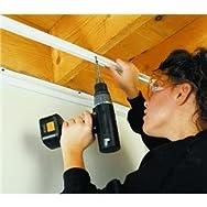 ACP-Acoustic Ceiling Prod 120-001 CeilingMax 2' Cross Tee