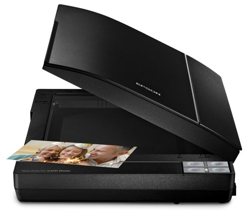 Epson-Perfection-V370-Color-Photo-Image-Film-Negative-Document-Scanner-with-scan-to-cloud-4800-x-9600-dpi-Refurbished