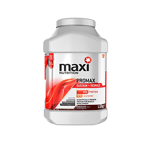 maxinutrition-promax-protein-shake-powder-112-kg-chocolate-by-gsk-consumer-healthcare