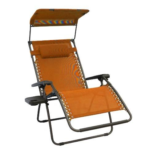 Awesome Bliss Hammocks Wide Gravity Free Lounger With Pdpeps Interior Chair Design Pdpepsorg