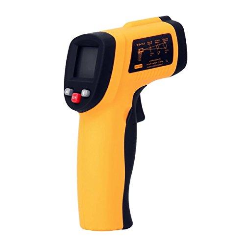 mp-power-non-contatto-termometro-elettronico-digitale-a-infrarossi-50550-gradi-gm-550