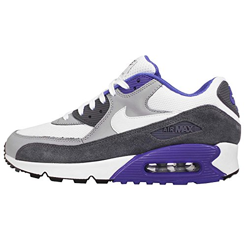 (ナイキ) Nike メンズ Air Max 90 Essential エアマックス 90 エッセンシャ, ランニングシューズ [並行輸入品] , 26 CM (US Size 8)