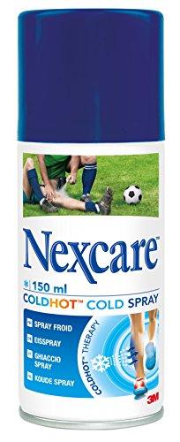 Nexcare DH999990095 N157501 ColdHot Ghiaccio Spray