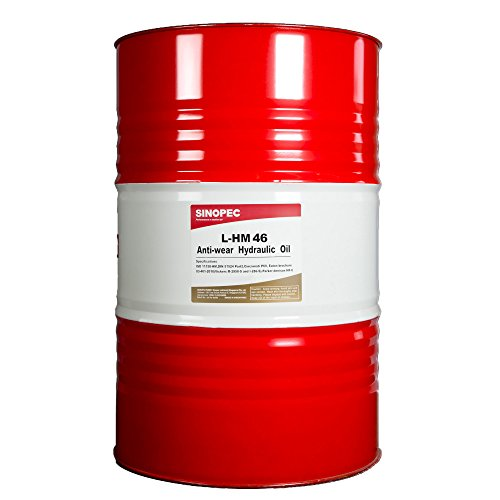 aw-46-hydraulic-oil-fluid-iso-vg-46-sae-15-55-gallon-drum