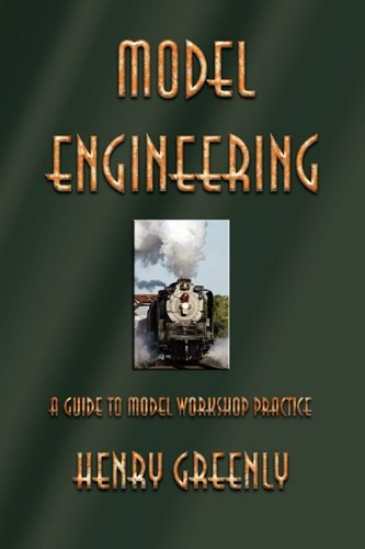 A Guide to Writing as an Engineer (4th Edition)