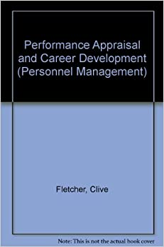 performance appraisal and career development Career development  performance appraisal training  career status staff,  past probation, are eligible for three confidential career coaching.