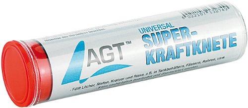 agt-universal-super-kraftknete