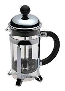 Bodum Chambord 3-Cup Coffee Press