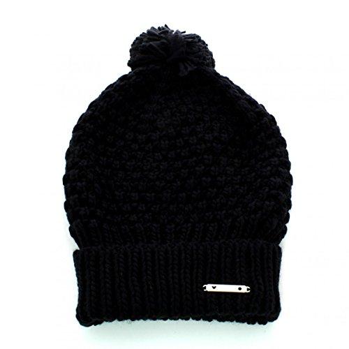 guess-cappelli-black