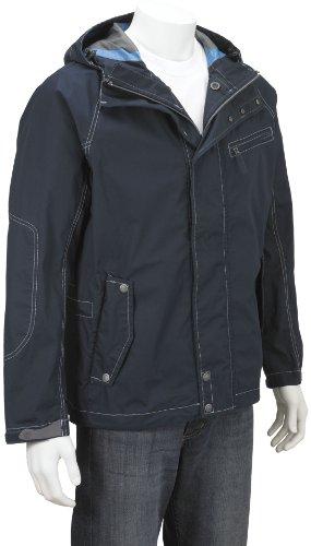 Timberland Men's Spring Benton Jacket
