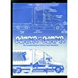 Bumper-To-Bumper: The Complete Guide to Tractor-Trailer Operations
