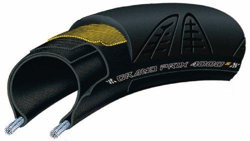 コンチネンタル(Continental) Grand Prix 4000S 700×23C