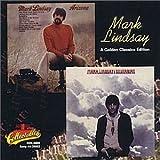 Mark Lindsay (Golden Classics Edition)