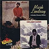 And The Grass Wont Pay No M - Mark Lindsay