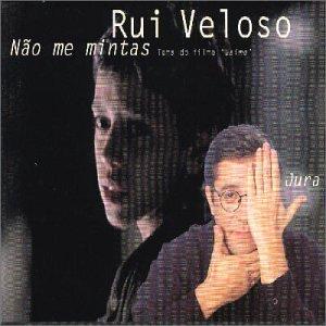 Rui veloso - Nao Me Mintas/Avenidas - Zortam Music