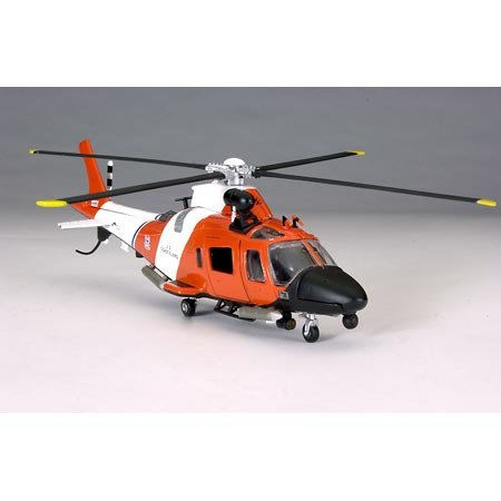 Buy 1/43 MH68A Coast Guard Agusta