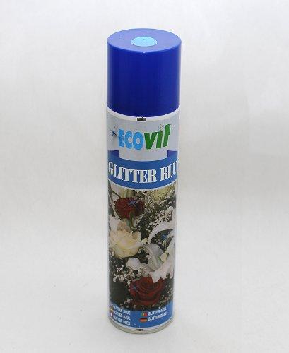glitter-spray-400-ml-blau