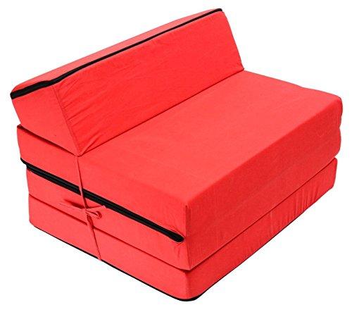 Sillon cama infantil en la gu a de compras para la familia for Sillon cama amazon