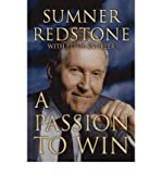 img - for [(A Passion to Win )] [Author: Sumner Redstone] [Dec-2010] book / textbook / text book