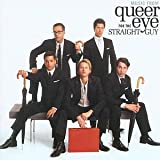 Music from Queer Eye for the Straight Guy Various Artists
