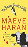 Maeve Haran The Farmer Wants a Wife