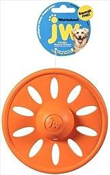 Whirlwheel