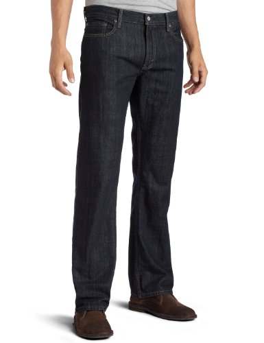 Levi's Men's 527 Slim Boot Cut Jean from Levi's