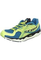 Scott Running Women's Eride AF Trainer Running Shoe