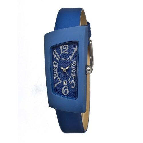 crayo-cracr0409-reloj-correa-de-cuero-color-azul