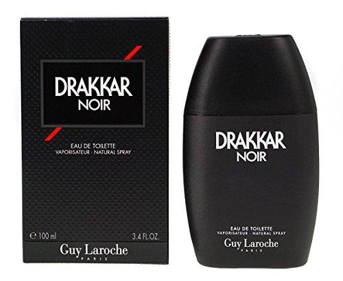 guy-laroche-drakkar-noir-100ml-eau-de-toilette-for-men