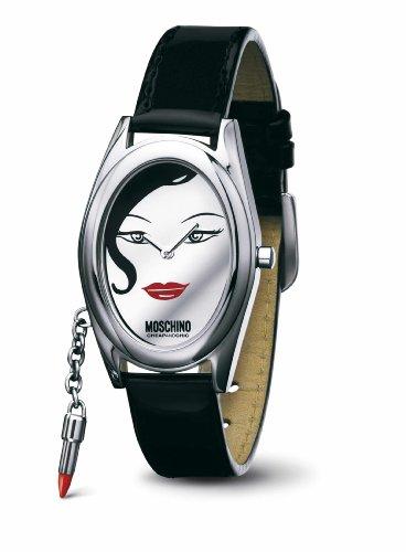 Moschino Ladies Watch MW0052