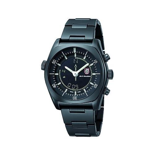 Men's Watch 9050 SR-71 Blackbird Series - Limited Edition 9052 - WW