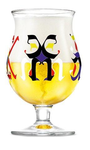 duvel-bicchiere-da-birra-letman-edizione-limitata