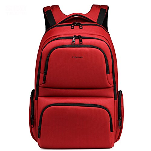 yacn-zaino-in-nylon-per-computer-portatile-zaino-da-viaggio-per-17-4318-cm-per-portatili-rosso