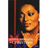 Jessye Norman - at Christmas [DVD] [2005]by Jessye Norman