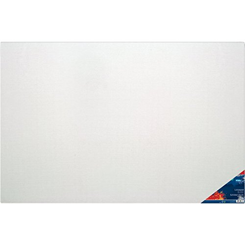 stylex-2051340-toile-a-peindre-70-x-110-cm