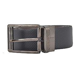 GRABIN Mens leather belts - HM102B