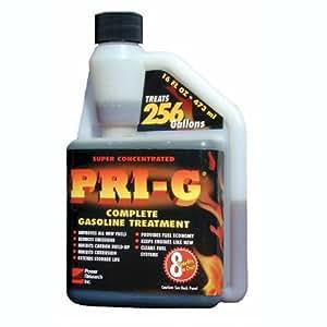 PRI-G 16 oz. Fuel Stabilizer