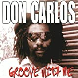 Don Carlos Groove With Me
